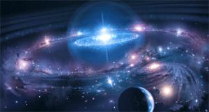 existen-planetas-mas-alla-del-sistema-solar
